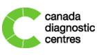 Canadian Diagnostic Centres
