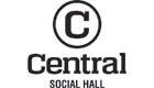Central Social