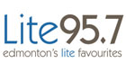 Lite 95.7