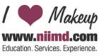 NIIMD.com