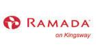 Ramada Edmonton